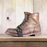 Shoeprotection